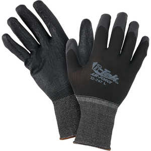 Air Force™ G-Tek® Work Gloves – PVC Coated Palms