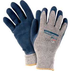TOWA® PowerGrab Plus Gloves