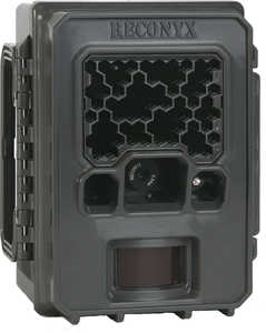 SM750 Reconyx™ HyperFire™ License Plate Capture Camera