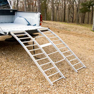 RevArc ATV Loading Ramp, 90""