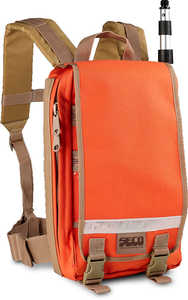 SECO GIS Backpack