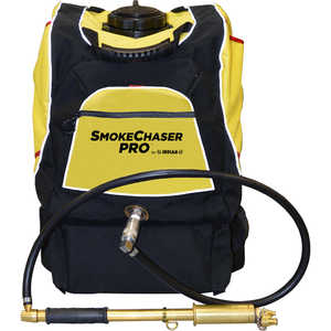 Indian Smokechaser Pro 5-Gallon Fire Pump