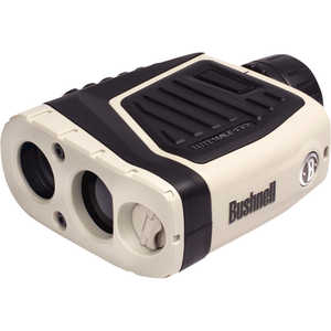 Bushnell Elite 1 Mile ARC Rangefinder