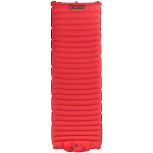 Nemo Cosmo 3D Air Mattress, Long/Wide