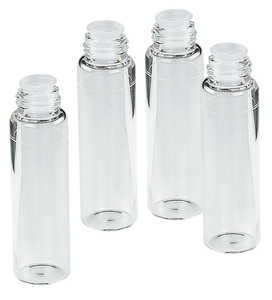Hanna Instruments Glass Cuvettes, Set of 4