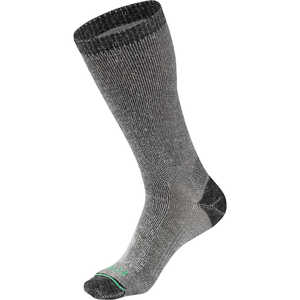 FITS® Light Rugged Wool Crew Socks