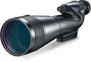 Nikon ProStaff 5 Fieldscope, Straight Body, 20-60 x 82mm