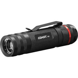 Coast PX1 3 AAA-Cell Flashlight