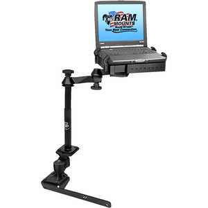 RAM No-Drill Laptop Mount Model RAM-VB-178-SW1