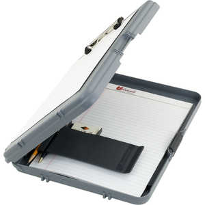 Saunders Workmate Portable Desk