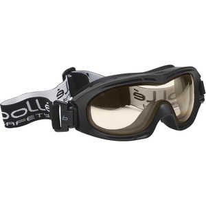 Bollé Backdraft Fire Fighting Goggles, CSP Lens