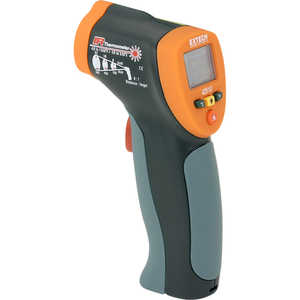 Extech Wide Range Mini IR Thermometer Model 42510A