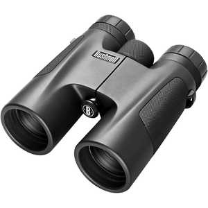 Bushnell PowerView Binoculars, 10x42