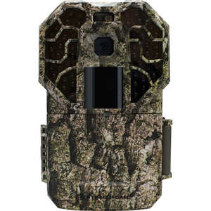 Stealth Cam G45NGX Pro Triad Game Camera