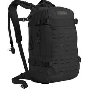 CamelBak H.A.W.G. Hydration Pack, Black