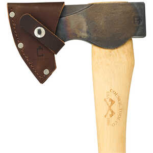 "Council Wood-Craft Pack Axe, 24"" Handle"