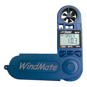 WindMate 300 Wind/Weather Meter