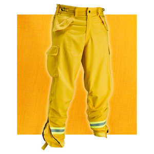 FireLine® 6 oz. Nomex® IIIA Overpants
