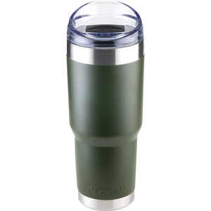 Pelican Traveler Tumbler, 32 oz. with Slide Lid, Olive Drab