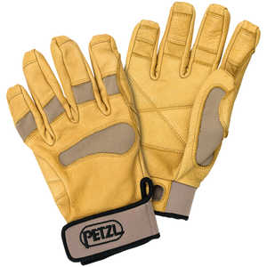 Petzl® Cordex Plus Gloves