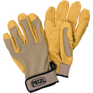 Petzl® Cordex Gloves