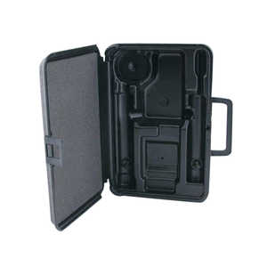 Delmhorst Carrying Case for Moisture Meter