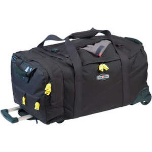 "True North ""The Beast"" Rolling Duffle"