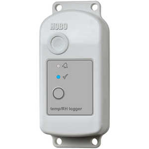 HOBO MX2301 Temperature/Relative Humidity Data Logger
