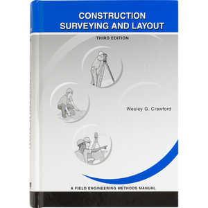 Construction Surveying and Layout