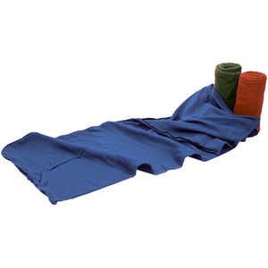 Texsport Fleece Sleeping Bag/Liner