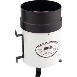 Onset® Data Logging Rain Gauge