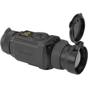 Pulsar Core FXQ50 Thermal Imaging Scope/Front Attachment