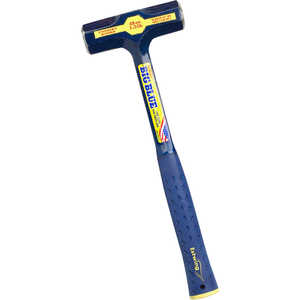 Estwing 48 oz. Engineer's Hammer