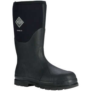 "Muck Boot 15"" Steel Toe Chore Boot"