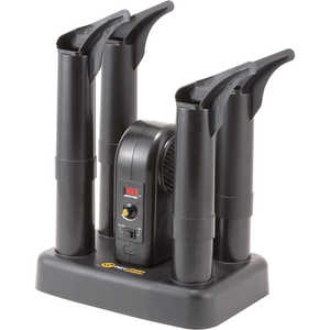 Peet Advantage Shoe Dryer