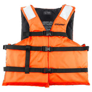 Stearns Universal General Purpose Vest