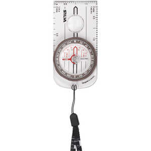Silva Ranger 360 Global Compass