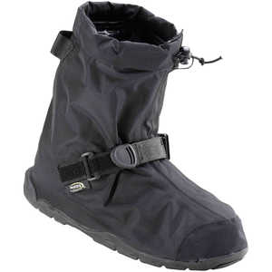 "Neos Villager™ 10"" Overshoes"