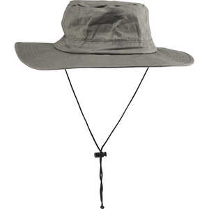 Compass 360 RainTEK T50 Non-Woven Waterproof Boonie Hat, Stone