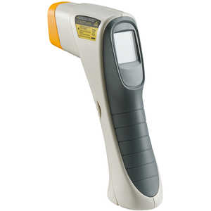 Sper Scientific IR Thermometer