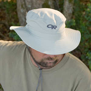 Outdoor Research Helios Sun Hat, Medium, 7-1/8""