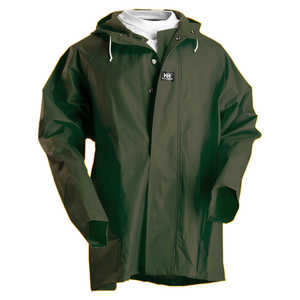 Helly Hansen Highliner Jacket