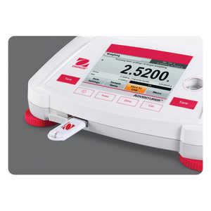 Ohaus Adventurer Electronic Balance Model AX4202/E