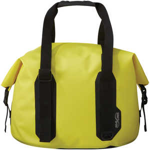 SealLine WideMouth Waterproof Duffle, 40L