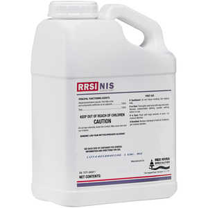 RRSI NIS Non-Ionic Surfactant, 1 Gallon