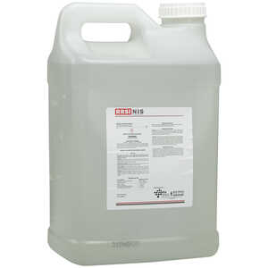 RRSI NIS Non-Ionic Surfactant, 2.5 Gallon