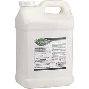 Elite Supreme Surfactant, 2.5 Gallon