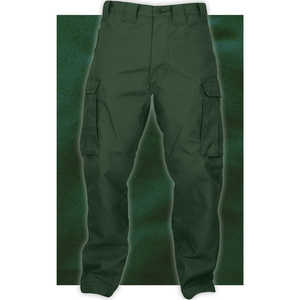 True North® Dragon Slayer™ 7.0 oz. Tecasafe® Plus Wildland Brush Pants