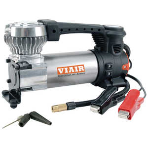 Viair Model 88P Portable Compressor Kit