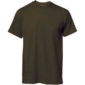 Insect Shield Short Sleeve Tee, Forest, XX-Large